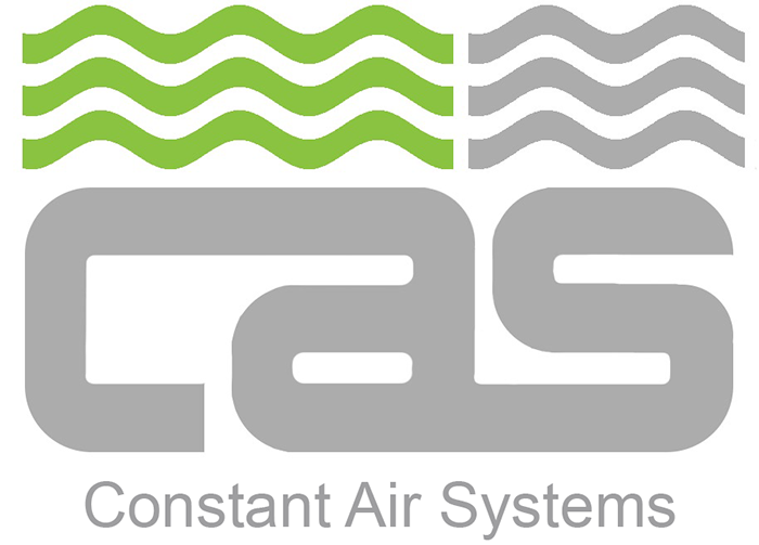 Constant Air Systems